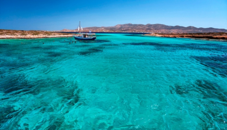 The Best Places To Visit In Greece In 2017