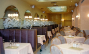 Ideal Restaurant In Omonia - The Oldest In Athens