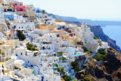 WTTC & McKinsey Report Addresses Overtourism Issues In Greece