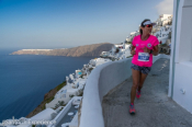 Great Offers & Facilitating Access To Santorini!