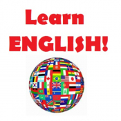 Affordable English Lessons At Home