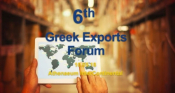 6th Greek Exports Forum