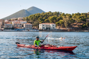 Navarino Challenge: Enriched Activities In Messinia