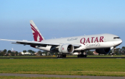 Qatar Airways To Launch Weekly Doha To Thessaloniki Service In March 2018