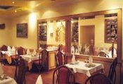 Three Reviews Of The Royal Thai In Kifissia