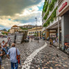 New Pedestrian Friendly Streets In Athens Xpatathens Com