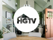 HGTV Mediterranean Life Show - Real Estate Agent Wanted In Crete