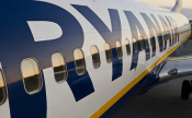 RyanAir Announces Improved Winter Schedule To Santorini