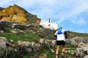 Tinos Challenge - Cyclades Trail Cup