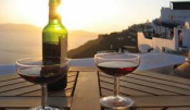 3 Greek Wines Among The World's Top 100