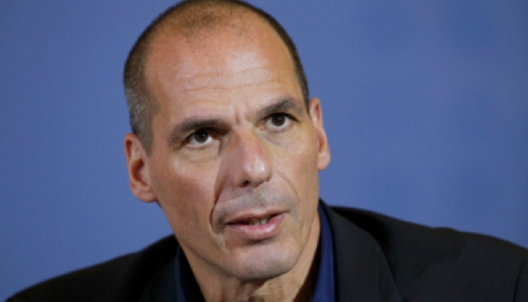 Varoufakis Expects Deal With Eurozone