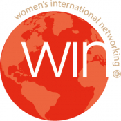 2019 Global WINConference In Athens