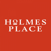 Exclusive XpatAthens Members Offer At Holmes Place