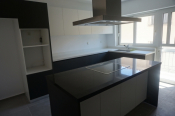 Newly Built Apartment For Rent - Direct Airport Access