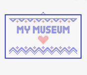 My Museum: The Museum As The Living Room of Society