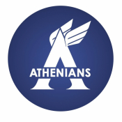 Grand Opening - Athenians Rugby Club
