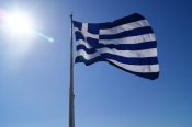 Top 10 Things I Love About Living In Greece