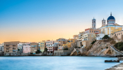 Syros Island Promoted Through A New Digital Campaign