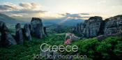 'Greece – A 365-Day Destination' Video Wins Best Video In Europe 2017 Award