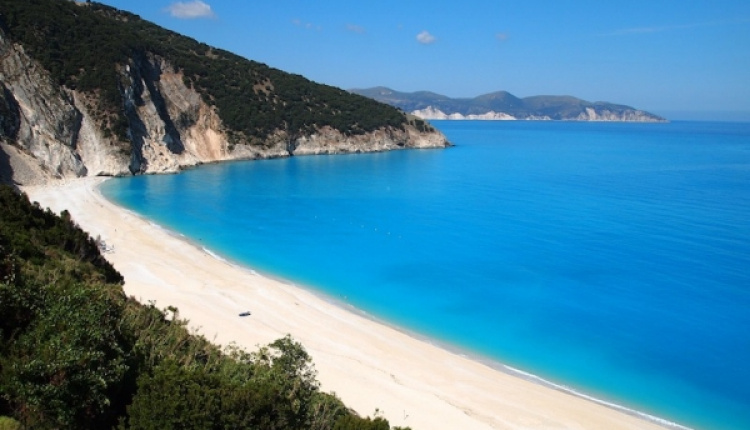 6 Secret Beaches You Will Love In Greece