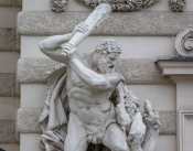 5 Great Heroes Of Greek Mythology