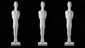 Museum of Cycladic Art Launches Self Digital Tours