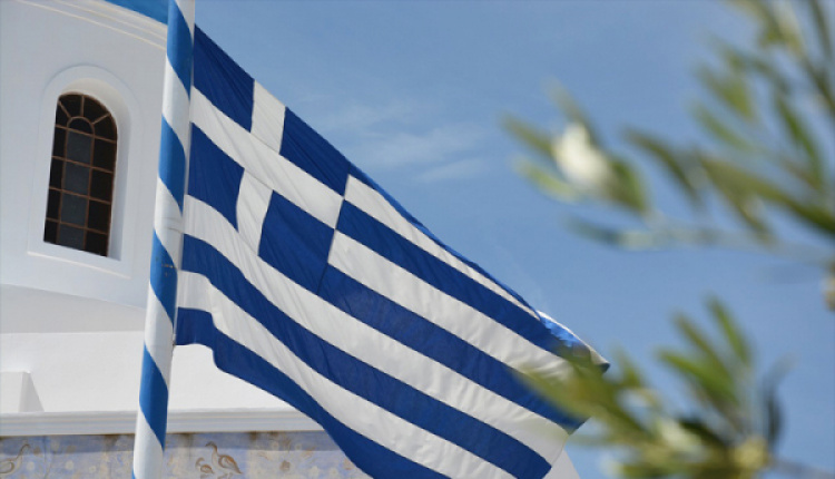 Interesting Facts About The Flag Of Greece
