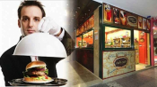 International Food Franchises No Doing Well In Greece