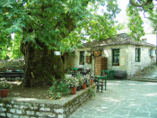 Picturesque Villages Of Zagori Proposed For UNESCO World Heritage list