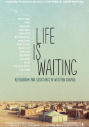 Life Is Waiting - Documentary Film Screening