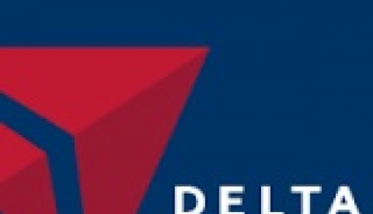 Delta Announces Athens–New York Summer 2016 Flights Now On Sale
