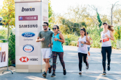 Registrations For The 7th Navarino Challenge Are Now Open