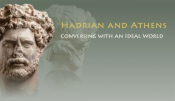 Hadrian & Athens - Conversing With An Ideal World