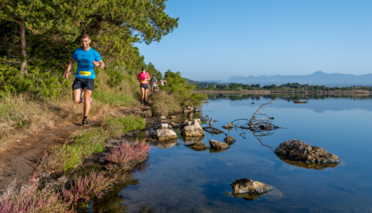 Navarino Challenge 2019: 2,700 Participations From 40 Countries In The Biggest Sports Tourism Celebration
