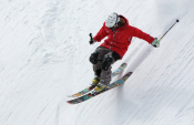 Ski Resorts Near Athens