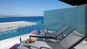 Trivago Awards Reveal Some Of The Best Hotels In Greece