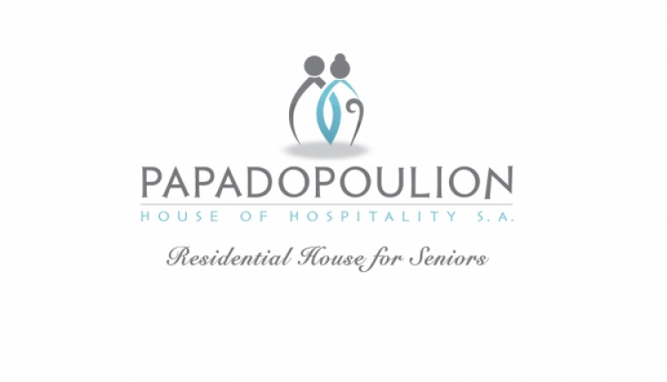 Papadopoulion House Of Hospitality For Seniors