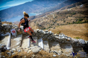 Cyclades Trail Cup Brings Greek Isles Into The World Sports Spotlight