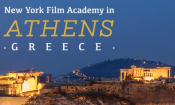New York Film Academy In Athens - Summer Courses