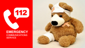 How To Use The 112 Number In Case Of Emergency