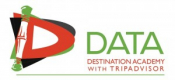 Rhodes To Host Tripadvisors Destination Academy Europe