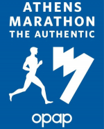Athens Marathon - The Authentic