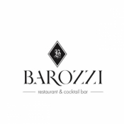 Barozzi Restaurant Puts Naxos On The Aegean Culinary Map