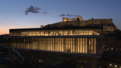 The  Acropolis Museum Celebrates March 25th With Free Admission To All Visitors