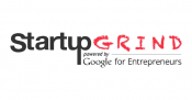 Startup Grind Hosts Networking Event 2017