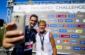 The Navarino Challenge Continues To Innovate!