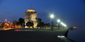 Free Things To Do In Thessaloniki