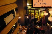 Live Jazz Wine Bar: Barhelona