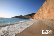 Greek Blue Flag Beaches In World's Top 3