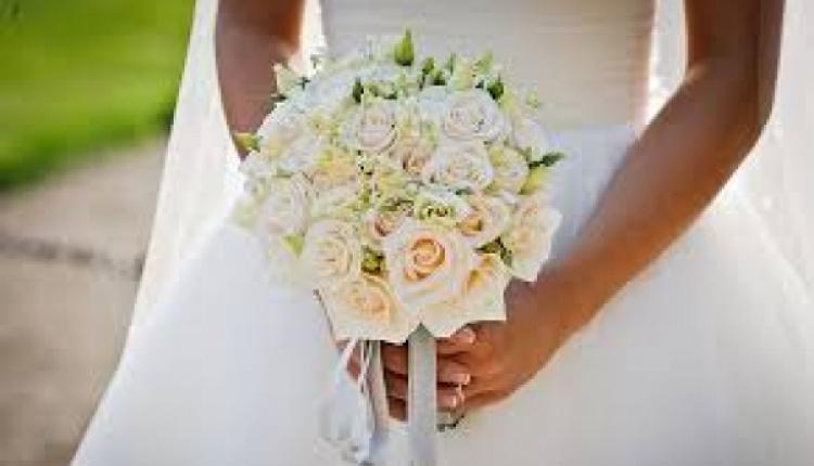 Traditional English Wedding Gifts: Traditional Greek Wedding Gifts